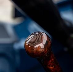 Mini Moke Rent Sotogrande Classic Car Hire Marbella