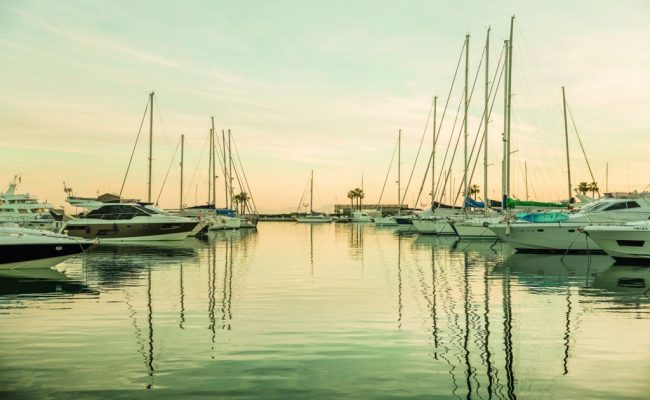 Things to do in Sotogrande Spain
